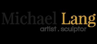 Michael Lang Künstler und Bildhauer aus Osttirol